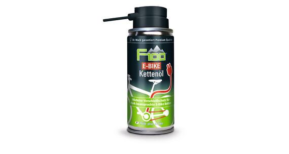 F100 Kettenöl E-Bike Spraydose 100ml